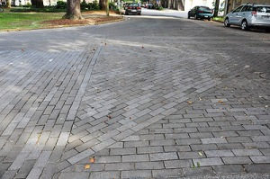 Asphalt Blocks - Chatham Square_sm