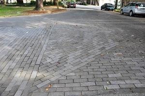 Asphalt Blocks - Chatham Square_sm
