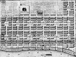 Sav map 1813 cropped