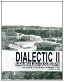 Haughey_Dialectic