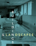 Gensheimer Bldgs Landscapes 19.1cover