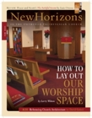 Gobel_New Horizons coverfront