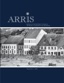 ARRIS 2013 cover-1