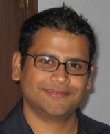 Abhijit Athalye
