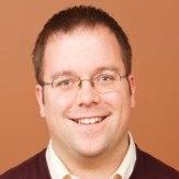 Andrew Remick
