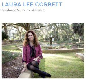 Laura Lee Corbett_Tallahassee magazine