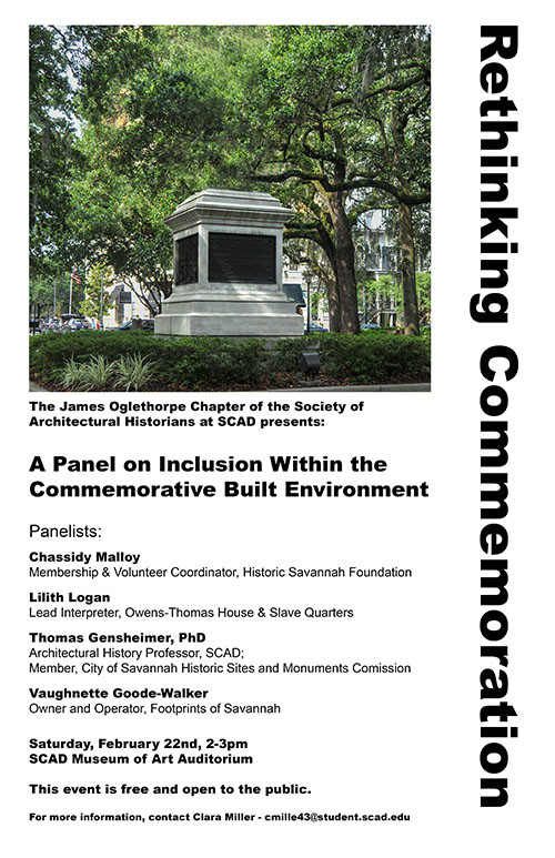 Rethinking Commemoration Panel Poster-revised_sm